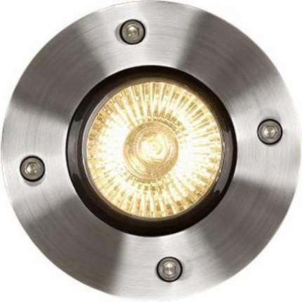Ландшафтный светильник Lucide 11801/01/12 Biltin