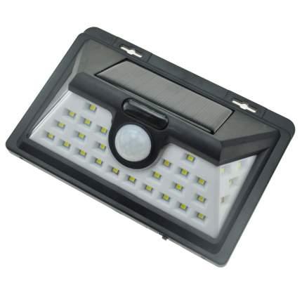 Светильник на солнечных батареях Kink Light 09128 Митра