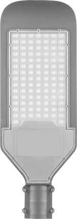 Уличный светильник Feron 32213