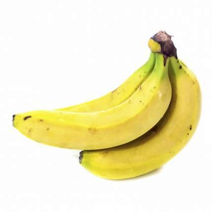 Бананы Metro Chef
