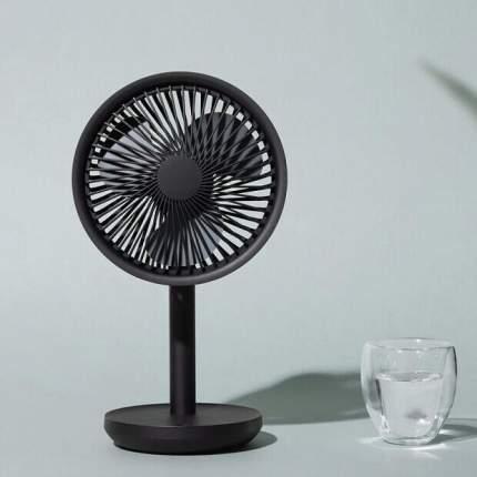 Вентилятор Xiaomi Solove Desktop Fan F5 Black