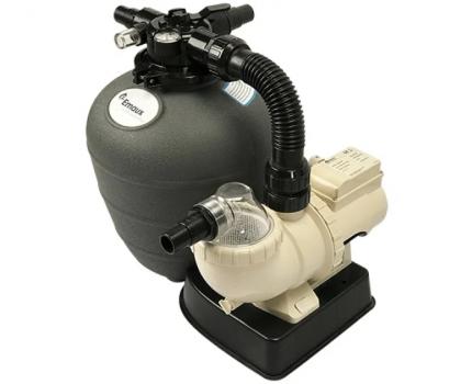 Фильтровальная установка Abletech FSU-8TP