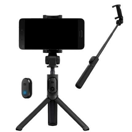 Трипод Xiaomi tripod selfie stick