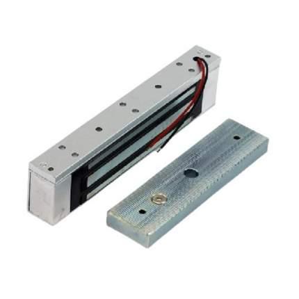 Электромагнитный замок ALFA HM180