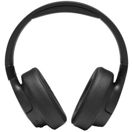 Беспроводные наушники JBL Tune 710BT Black