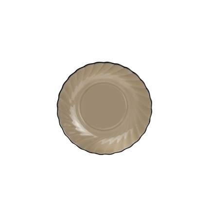 Столовый набор океан эклипс 31предмет