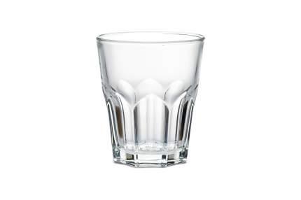Набор стаканов Luminarc new america 270 мл 6шт
