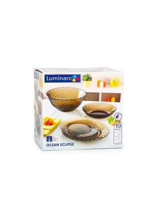Набор столовой посуды Luminarc L5108