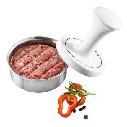 Пресс для гамбургеров Gefu Спарк мини 15400