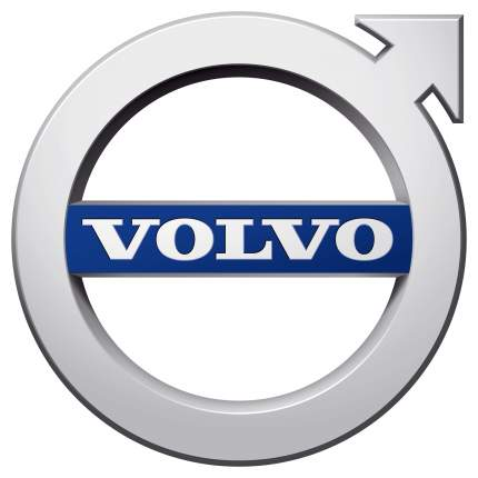 Колпак ступицы колеса VOLVO  30666913