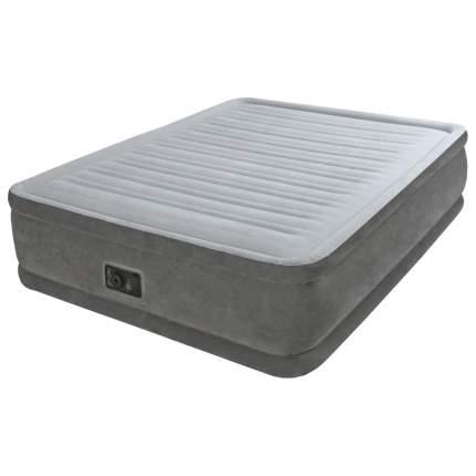 Надувная кровать Intex Dura Beam Comfort-Plush 64414