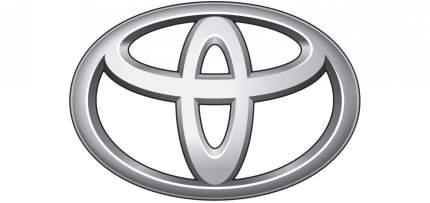Колпак ступицы колеса TOYOTA для Toyota Rav 4  4260342120
