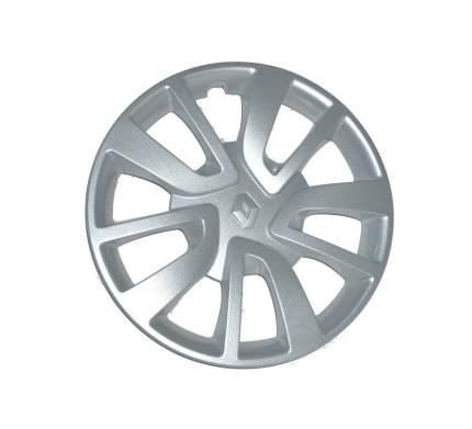 Декоративный колпак колеса RENAULT magiceo  403159171R