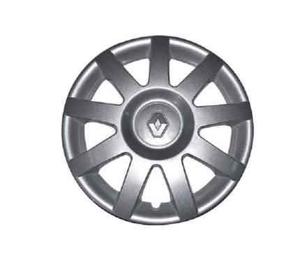 Колпак колеса  RENAULT  8200778762