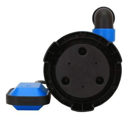 Электрический насос центробежный Калибр НПЦ-1100/35П