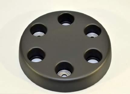 Колпак колеса  RENAULT арт. 403150043R