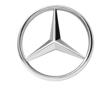 Колпак ступицы колеса MERCEDES-BENZ  A22040001257756