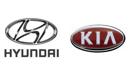 Колпак ступицы колеса Hyundai-KIA  5274634000