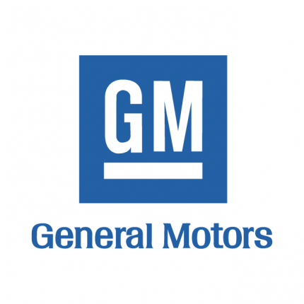 Колпак ступицы колеса GENERAL MOTORS для Chevrolet Lacetti/Aveo  96452311