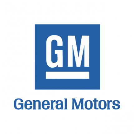 Колпак ступицы колеса GENERAL MOTORS  96209791