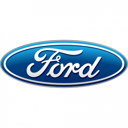 Колпак ступицы колеса FORD  1064118