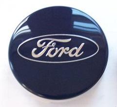Колпак ступицы колеса FORD  1429120
