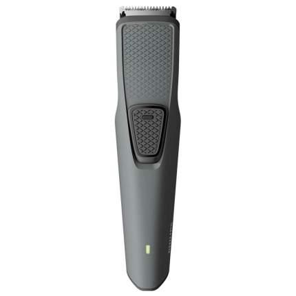 Триммер для бороды Philips BT 1216/10