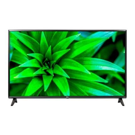 LED телевизор HD Ready LG 32LM570B