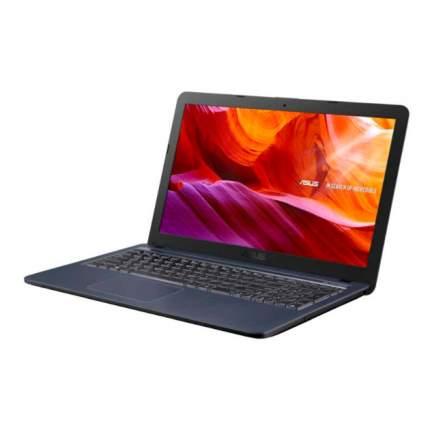 Ноутбук ASUS X543UA-GQ1836T (90NB0HF7-M28560)