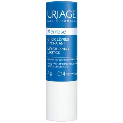 Бальзам для губ Uriage Xemose 4 г