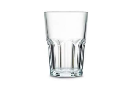 Набор стаканов Luminarc новая америка 350 мл 6шт
