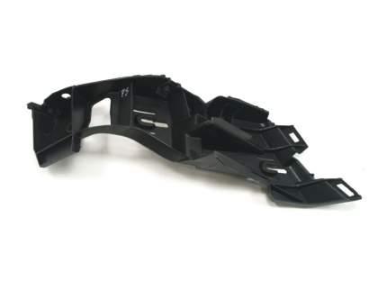 Кронштейн кузовной (пластик) General Motors 93742510