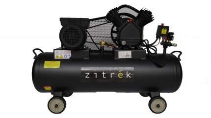 Компрессор поршневой Zitrek z3k440/100 009-0054