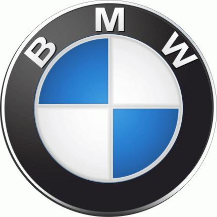 Колпак ступицы колеса BMW  36136763117