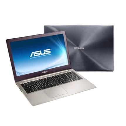 Ультрабук Asus U500VZ-CM064H