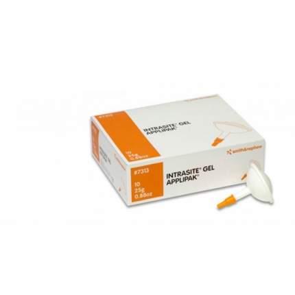 Гель – средство для очищения ран, 25 г IntraSite gel