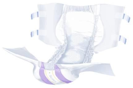 Подгузники для взрослых, XS, 10 шт. Super Seni Plus