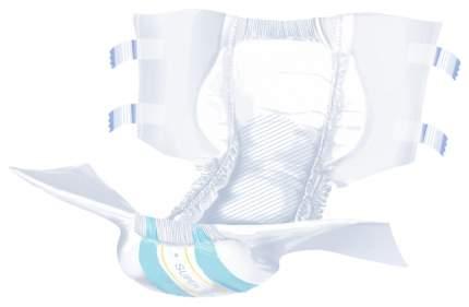 Подгузники для взрослых, L, 30 шт. Super Seni