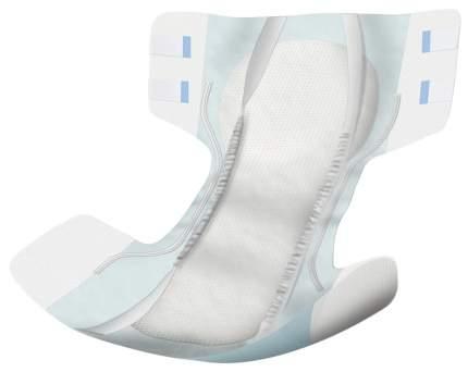 Подгузники для взрослых M1, 25 шт. Abena Delta-Form