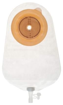Однокомпонентный прозрачный мочеприемник, 10-55 мм (5585/17477) Alterna