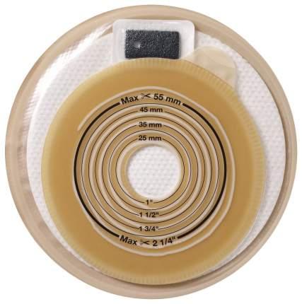 Стомный мешок, непрозрачный, 20-55 мм (5876/17444) Alterna Mini Cap