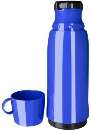 Термос EMSA Rocket 502445 0,75 л, синий