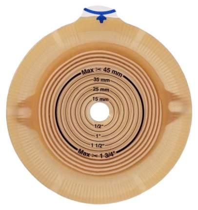 Пластина для стомного мешка, 50 мм (1776/17706) Alterna