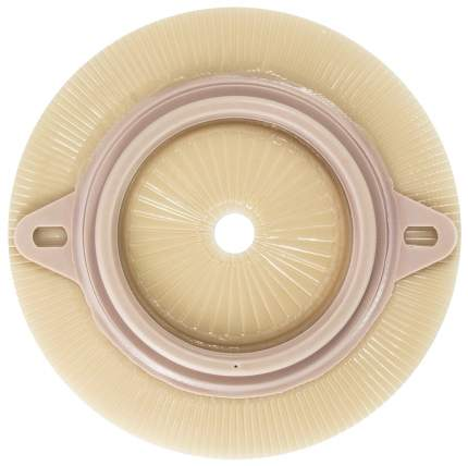 Пластина для длительного ношения с креплением для пояса, 60мм (13191) Alterna