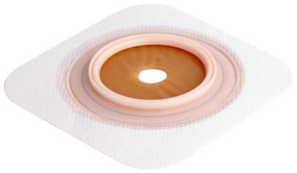 Облегченная пластина для стомного мешка, 70 мм ConvaTec Combihesive 2S
