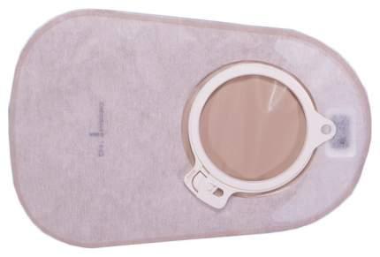 Недренируемый не мешок для двухкомпонентных калоприемников, 40 мм 1681/17600 Alterna