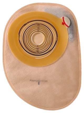 Недренируемый не калоприемник 20-75 мм 46316/13533 Alterna Free