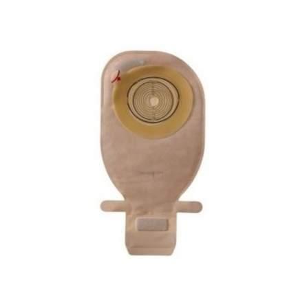 Дренируемый непрозрачный калоприемник, 12-75 мм (13870/17500) Alterna Free