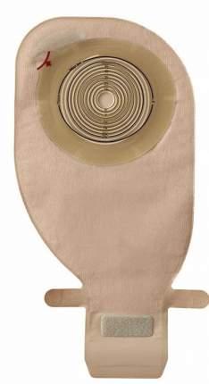 Дренируемый непрозрачный калоприемник 12-65 мм (13840/17502) Alterna Free