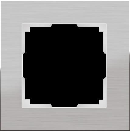 Рамка для выключателя Werkel WL11-Frame-01 a033739
